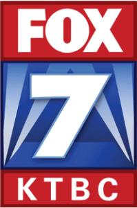 KTBC_Fox_7_logo