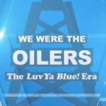we_were_oilers-landing_page