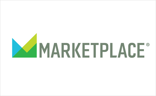 Marketplace-American-Public-Media-APM-Logo-Design-Identity-Little