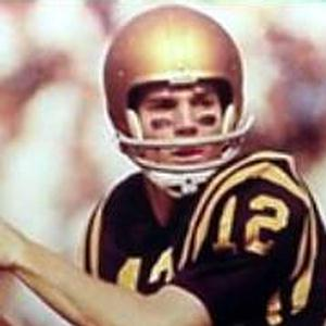 The FWAA 75th Anniversary All-American Team