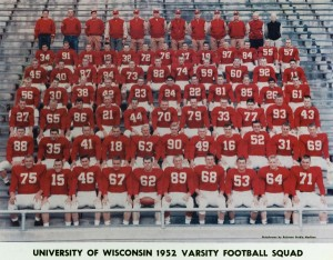 BadgerTeamPhoto